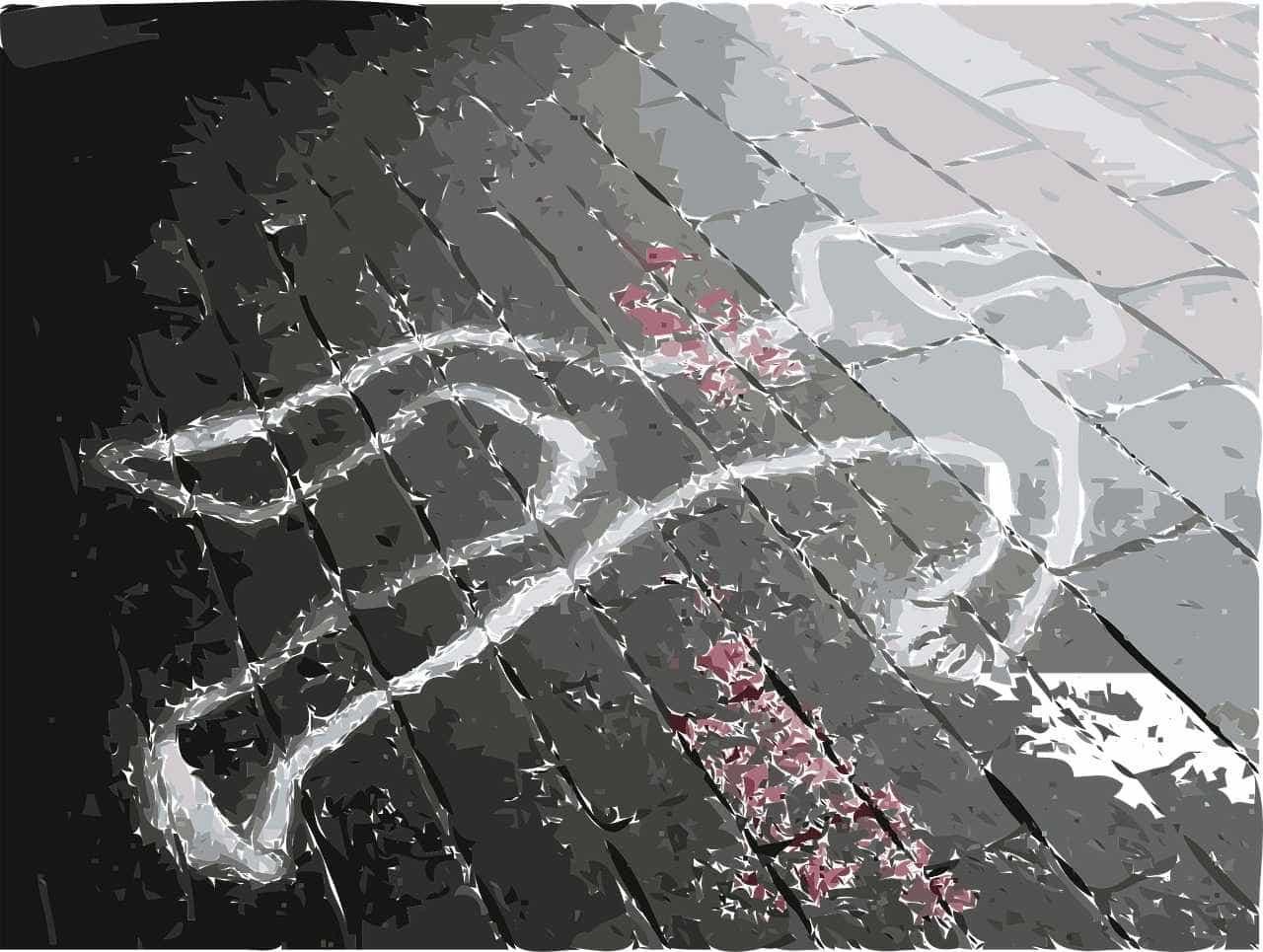 Policial rodoviário federal é morto na Baixada Fluminense