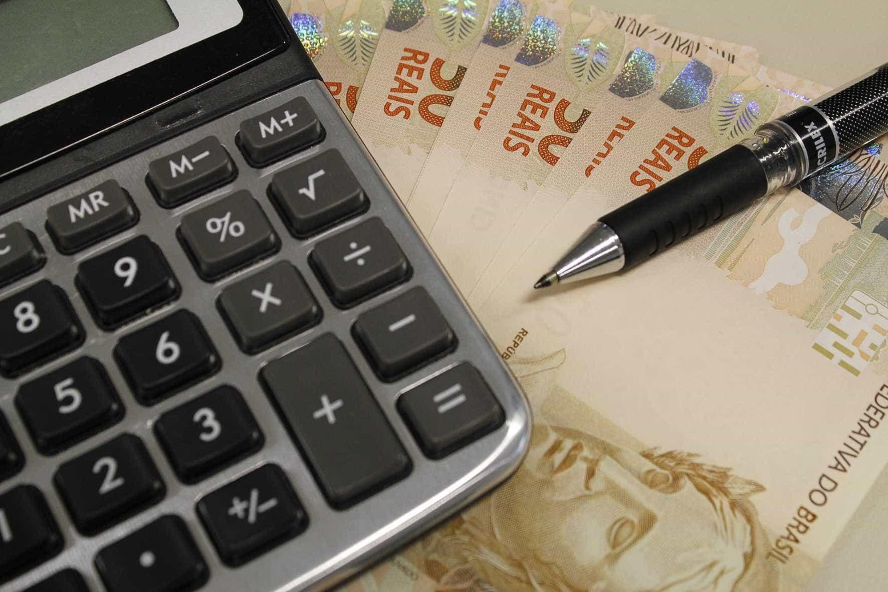 Estados perdem R$ 278 bi com recessão entre 2015 e 2017