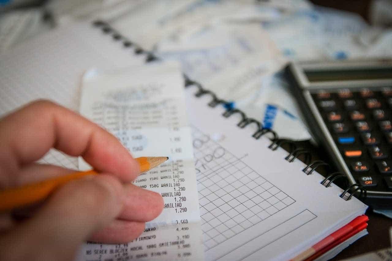 Bancos adotam cartilha para facilitar negociação de dívidas