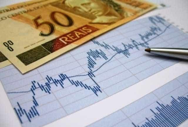 Projeções para a economia  brasileira em 2016 pioram
