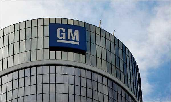 GM anuncia 20 novos carros para países do Mercosul até 2022