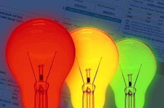 Empresas adotam estratégias para contornar aumento na conta de luz
