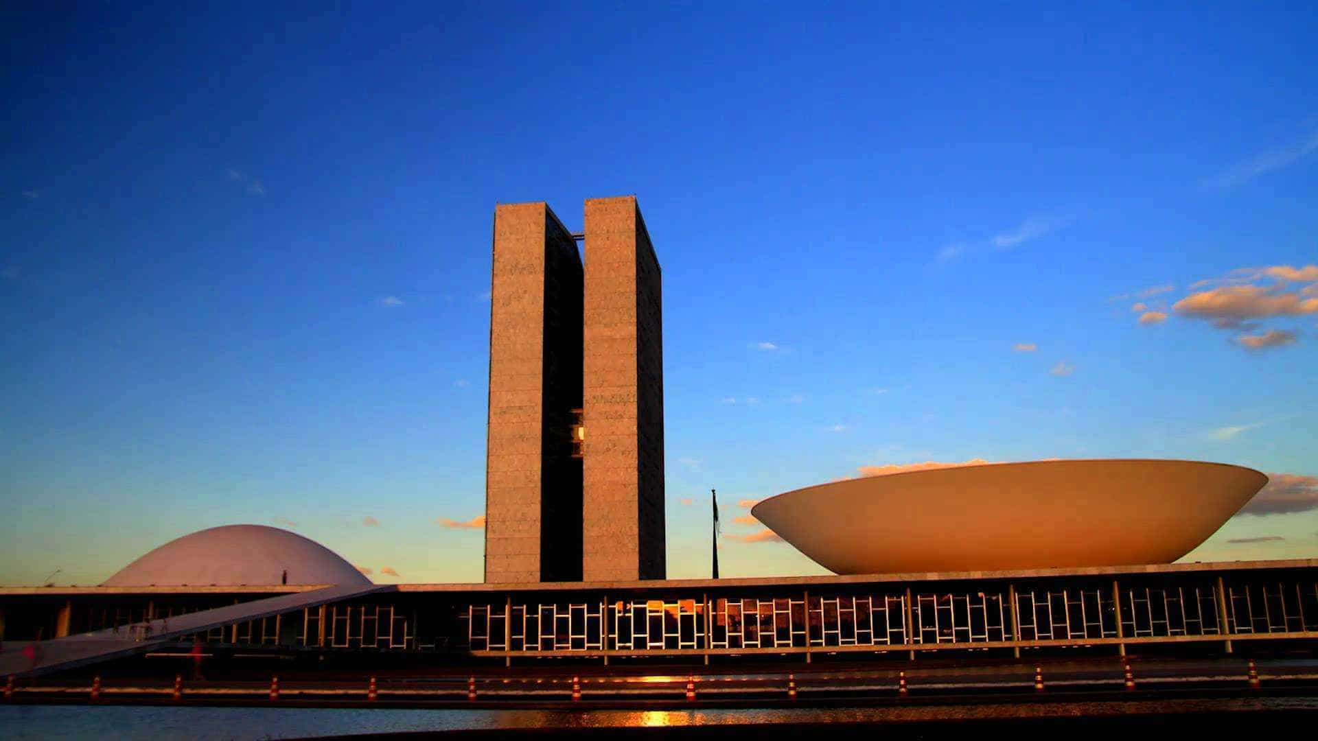 Evento de posse de Bolsonaro promete lotar Brasília no fim do ano