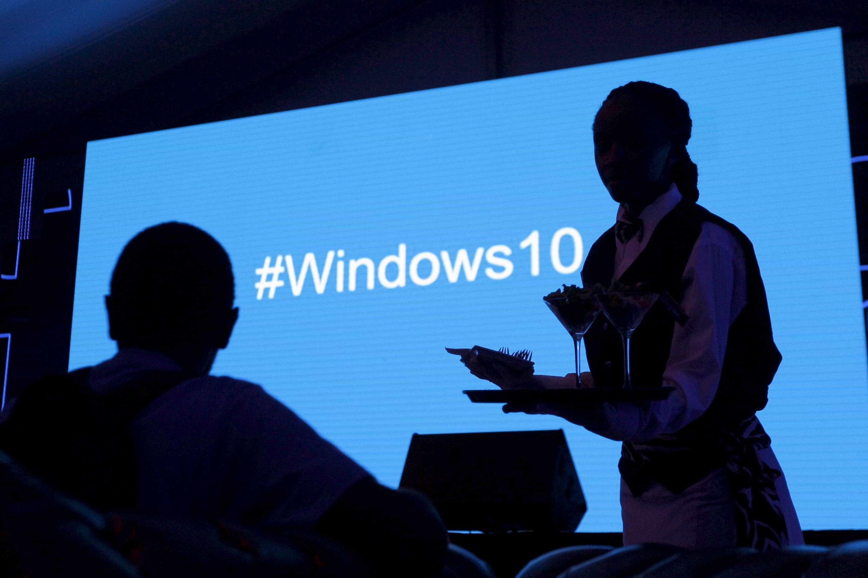 Microsoft alerta para que internautas não usem mais o Explorer