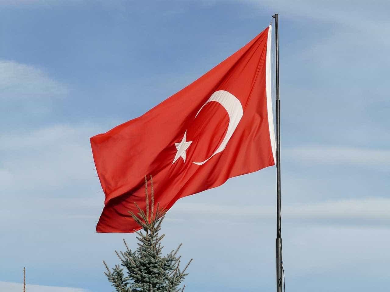 Terremoto no sudeste da Turquia deixa 39 feridos
