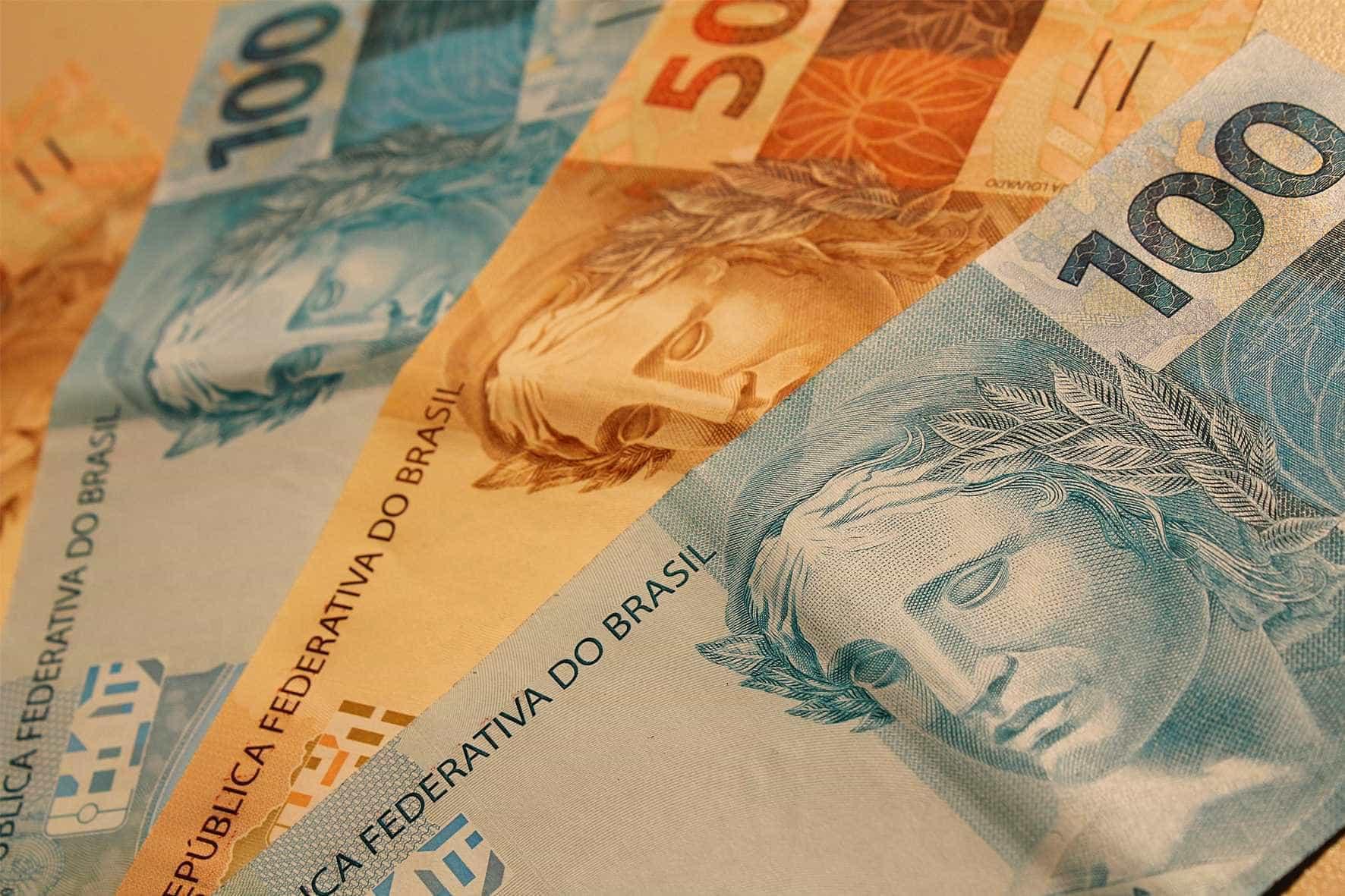 Governo publica decreto que destrava R$ 18,4 bilhões para Nordeste