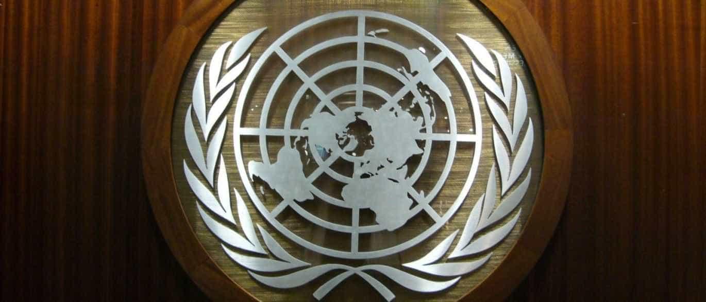 ONU lança estratégia contra escravidão moderna e tráfico humano