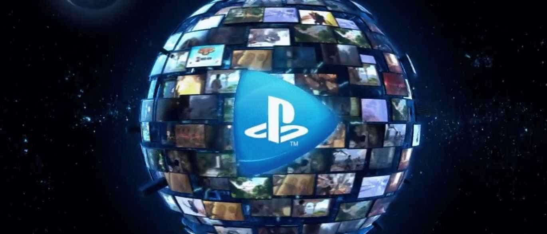 Tenha cuidado. PlayStation 4 pode ser bloqueado com apenas uma mensagem