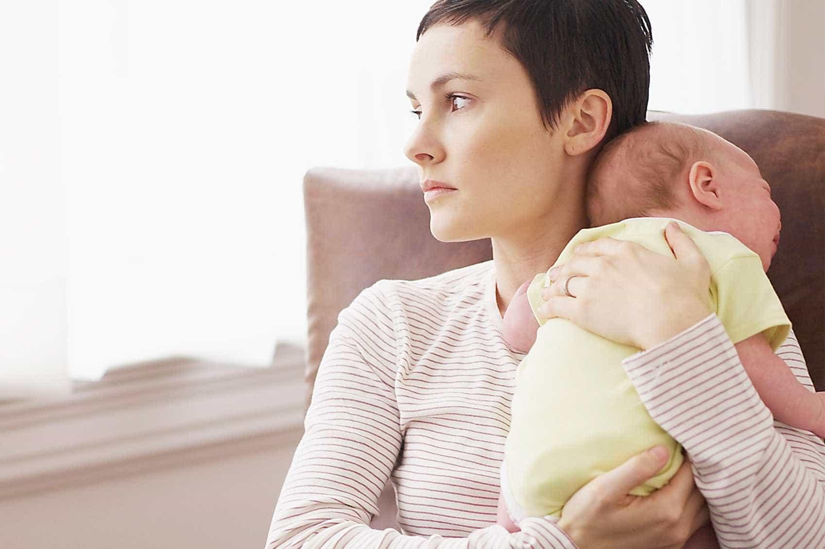 Tratamentos estéticos auxiliam na recuperação pós-parto
