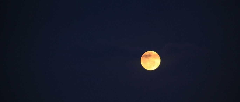 Descubra os melhores dias do mês de acordo com o calendário lunar