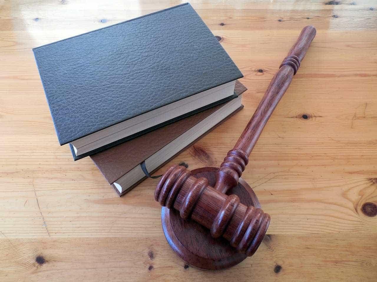Promotoria acusa juiz de Imperatriz (MA) por improbidade administrativa