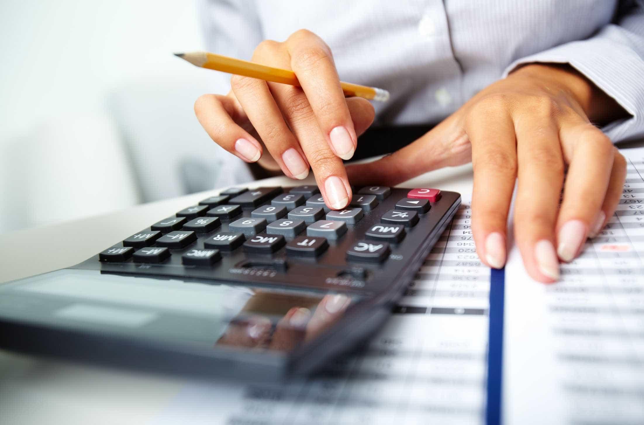 Cautela com cartão de crédito é chave para um ano novo sem estresse