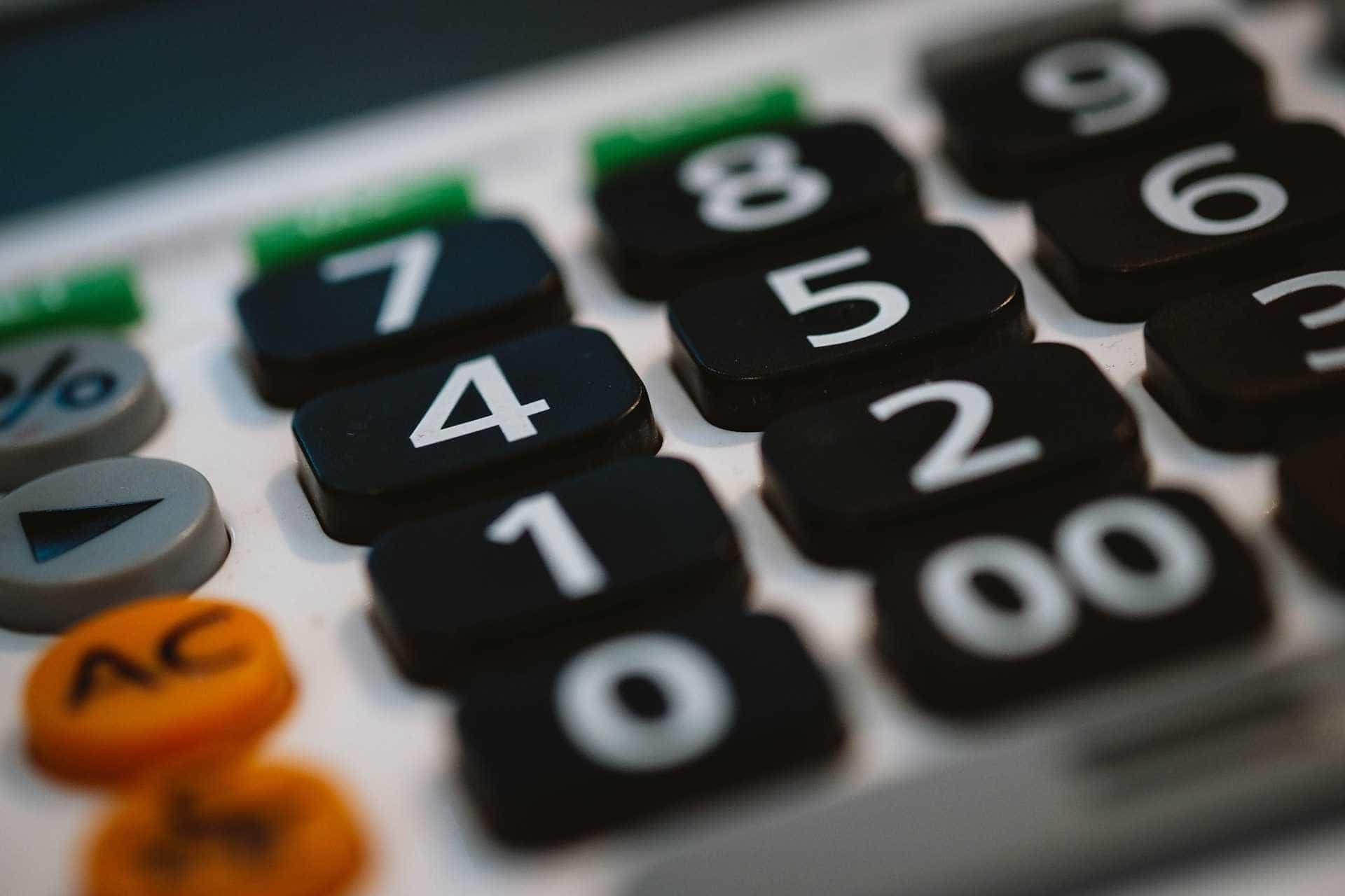 Pedidos de falência sobem 52,3% em fevereiro ante janeiro