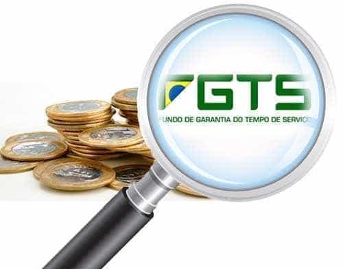 Empréstimo para Santas Casas com recurso do FGTS é alvo de críticas