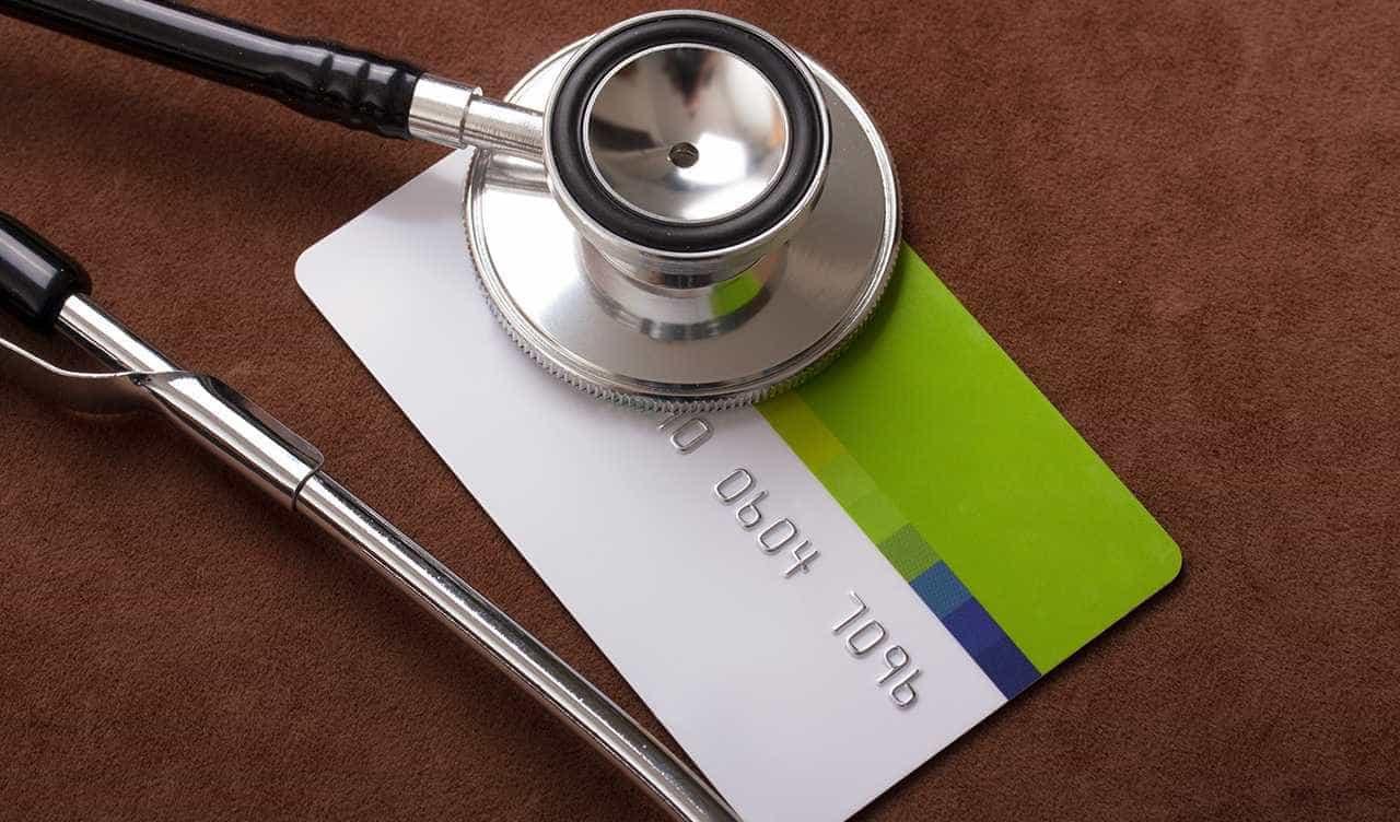 Agência confirma reajuste de 10% em planos de saúde individuais