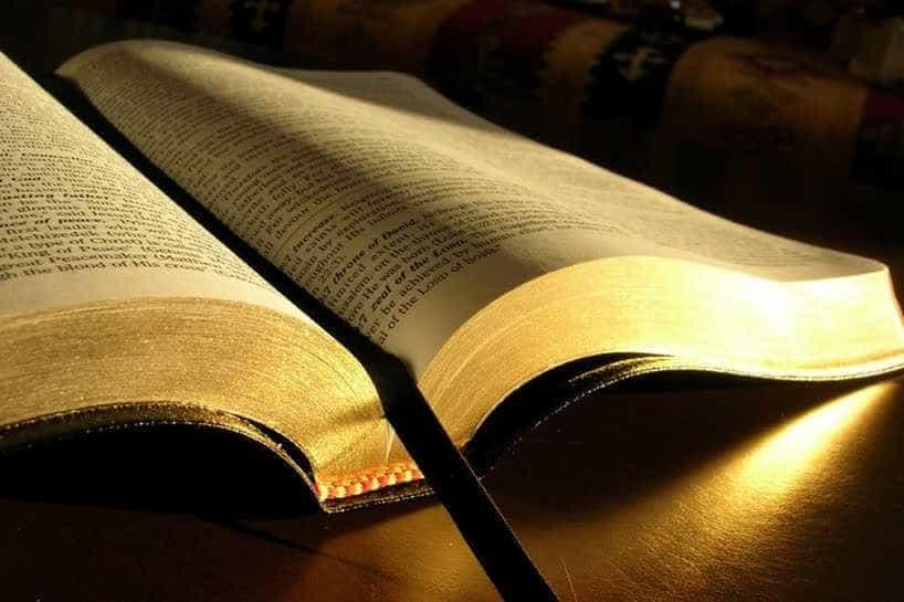 Ex-pastor é suspeito de assediar adolescentes entre 12 e 16 anos