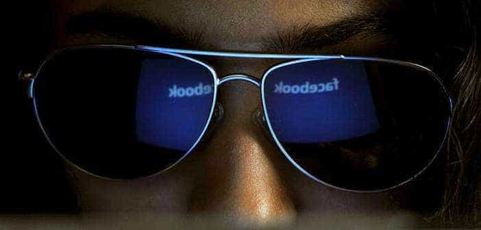 Facebook encerra rede de 'fake news' no Brasil