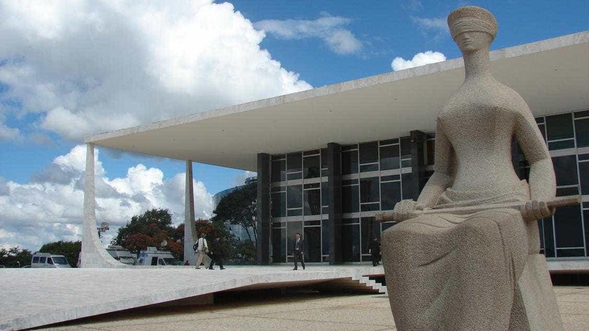 STJ julga recurso de ex-deputado suspeito de improbidade em dose dupla