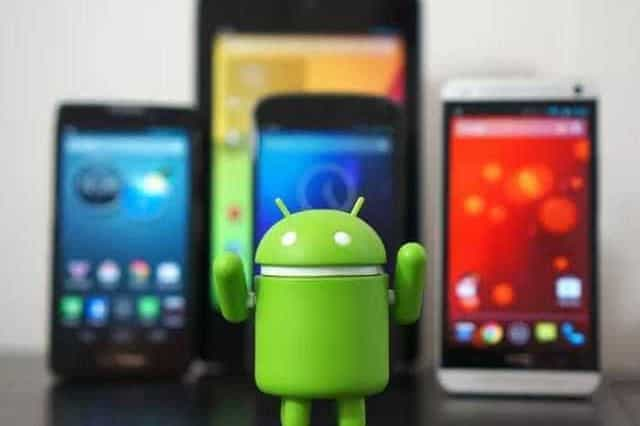 Novo Android vai impedir que hackers controlem a câmera do smartphone