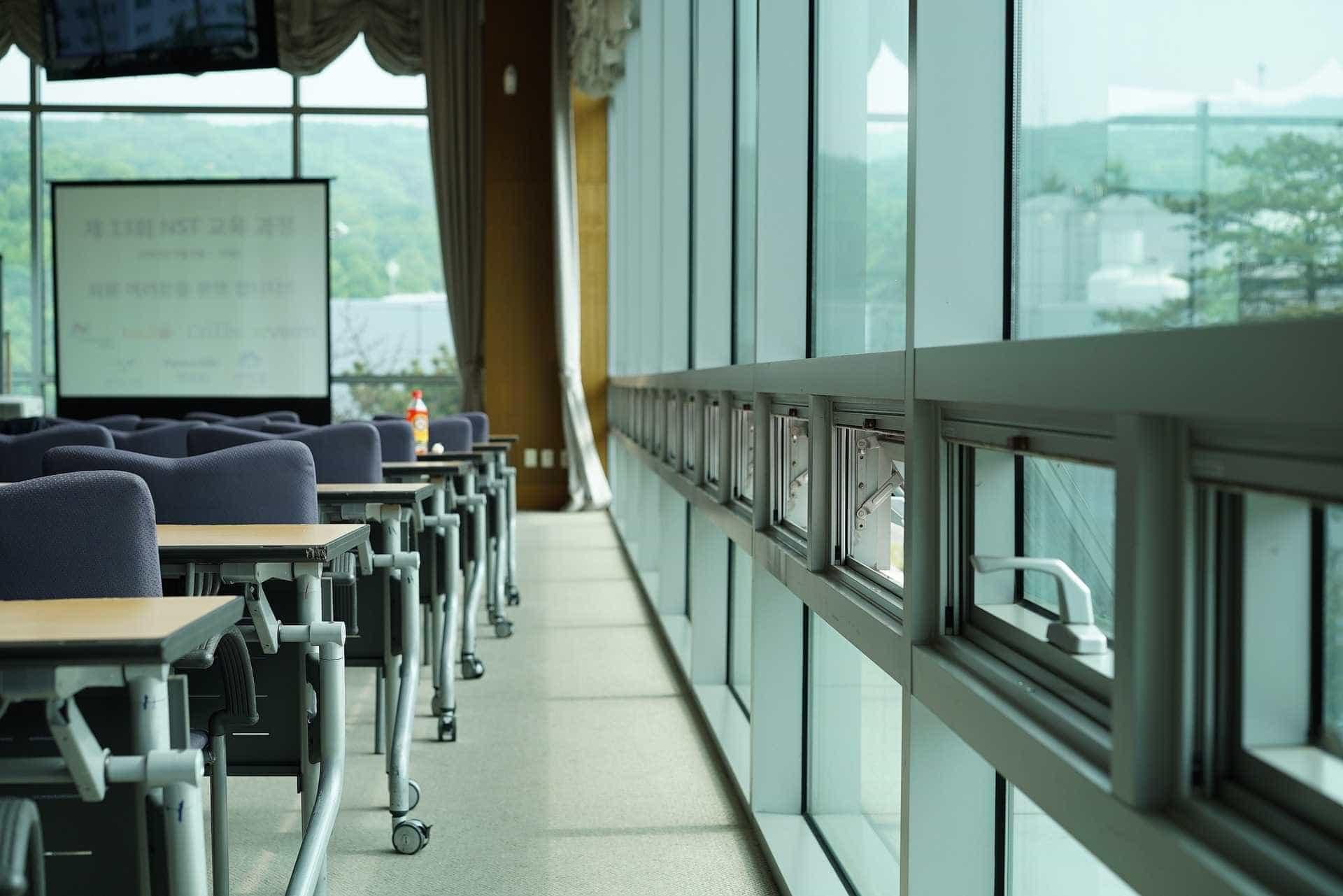 Fuvest divulga lista de aprovados para segunda fase