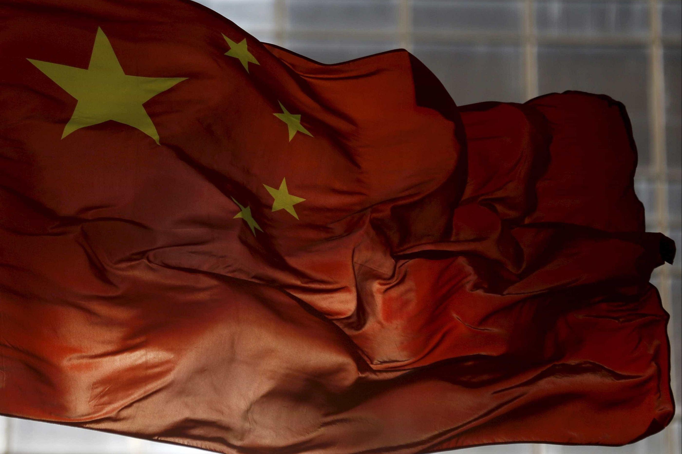 Ataque em escola primária na China deixa mortos e feridos