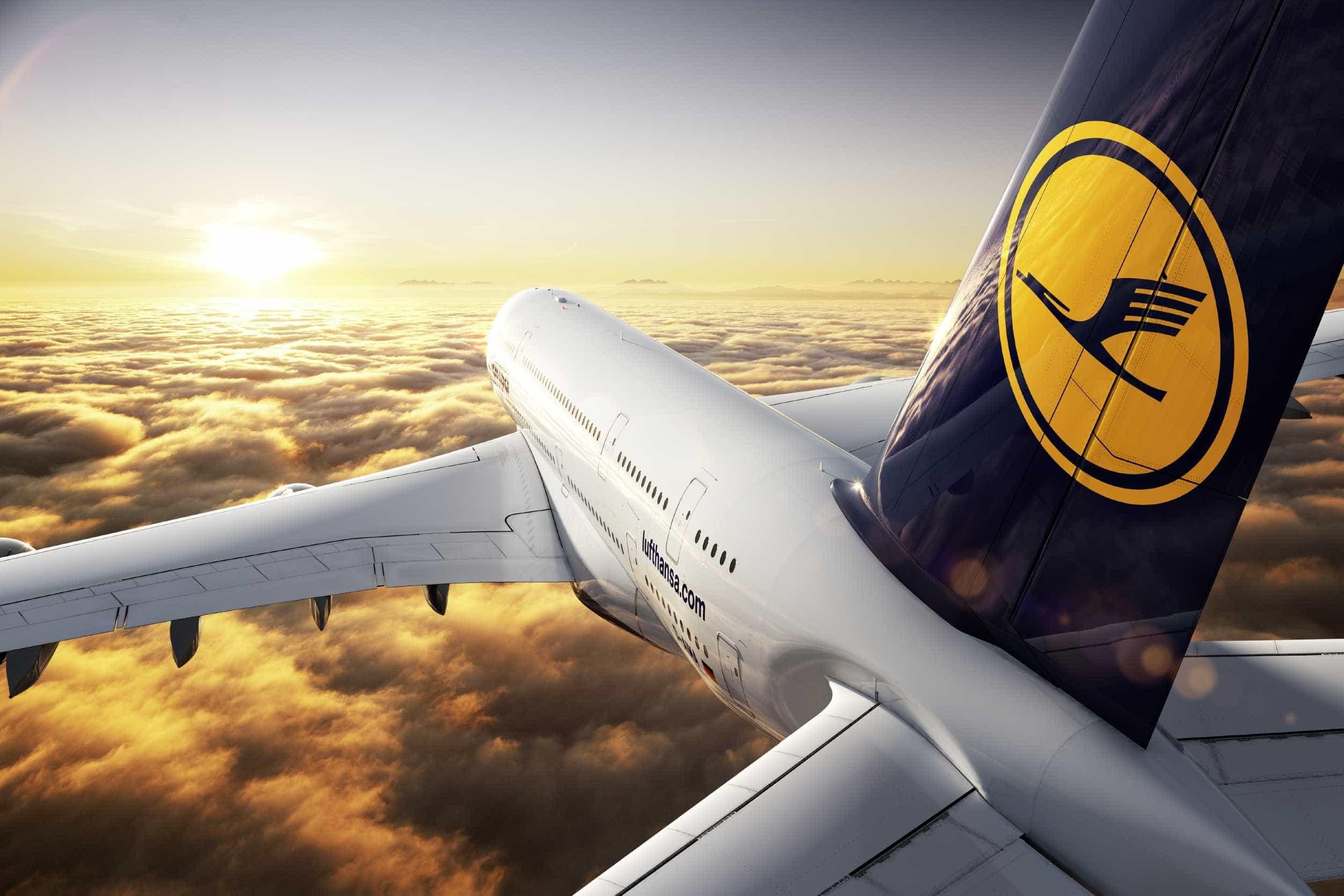 Companhia aérea processa passageiro que deixou de embarcar