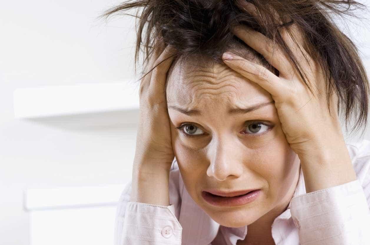 4 atividades 'inocentes' que agravam a ansiedade