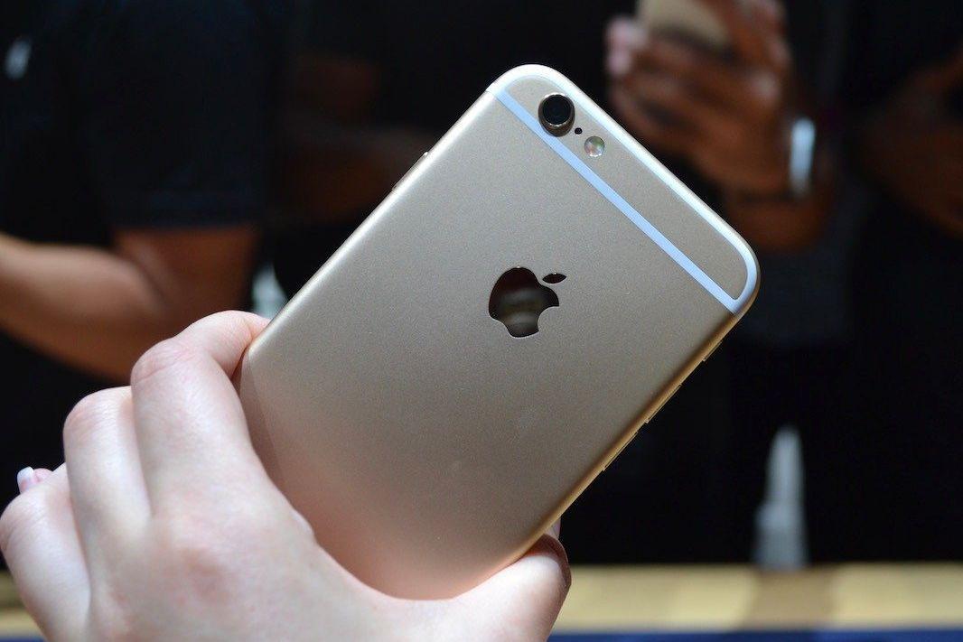 Apple se torna primeira empresa a valer US$ 1 trilhão; saiba como
