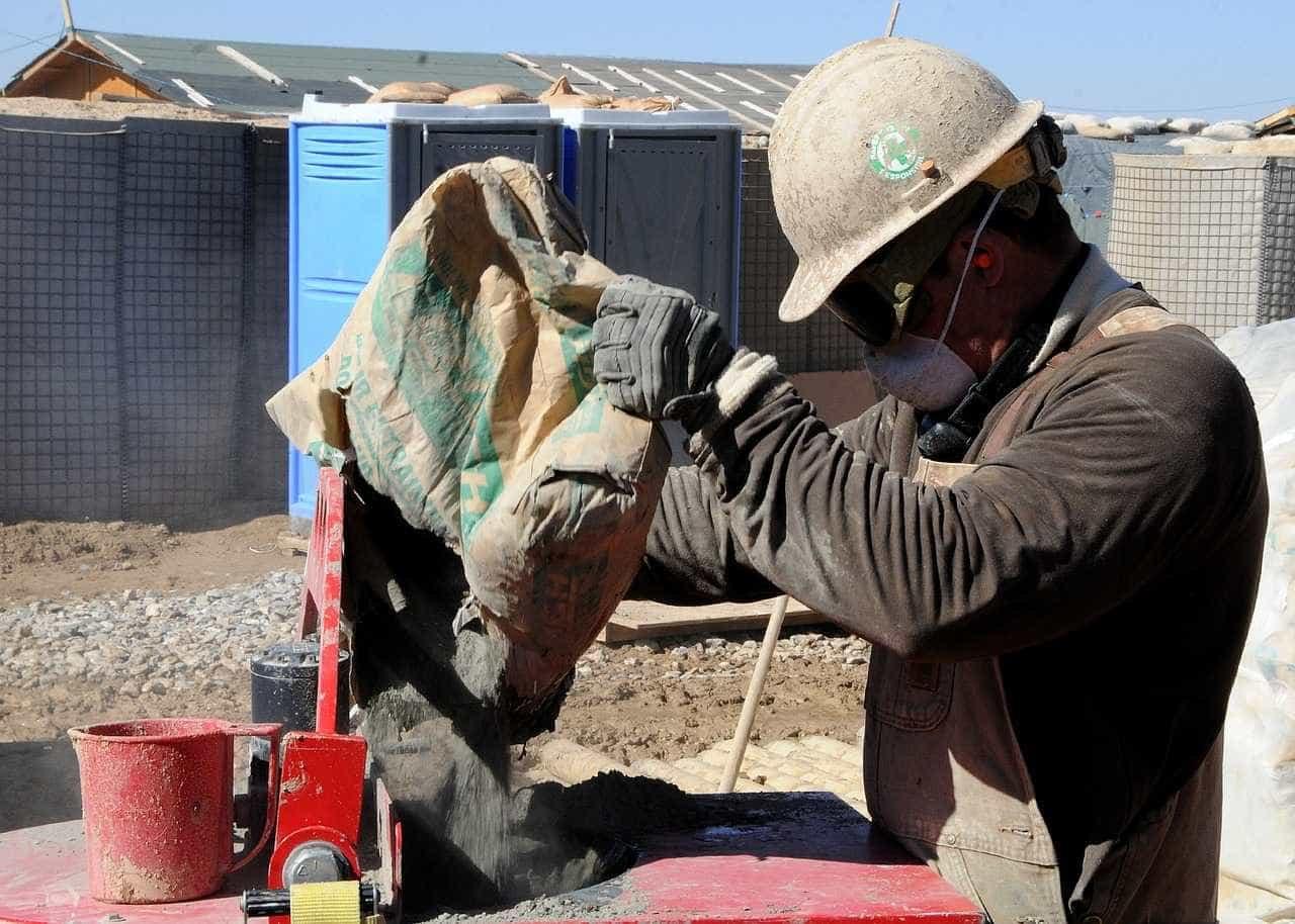 Operários são encontrados em condição análoga à escravidão em Fortaleza
