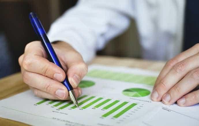 Expectativa sobre reforma da Previdência determina como investir