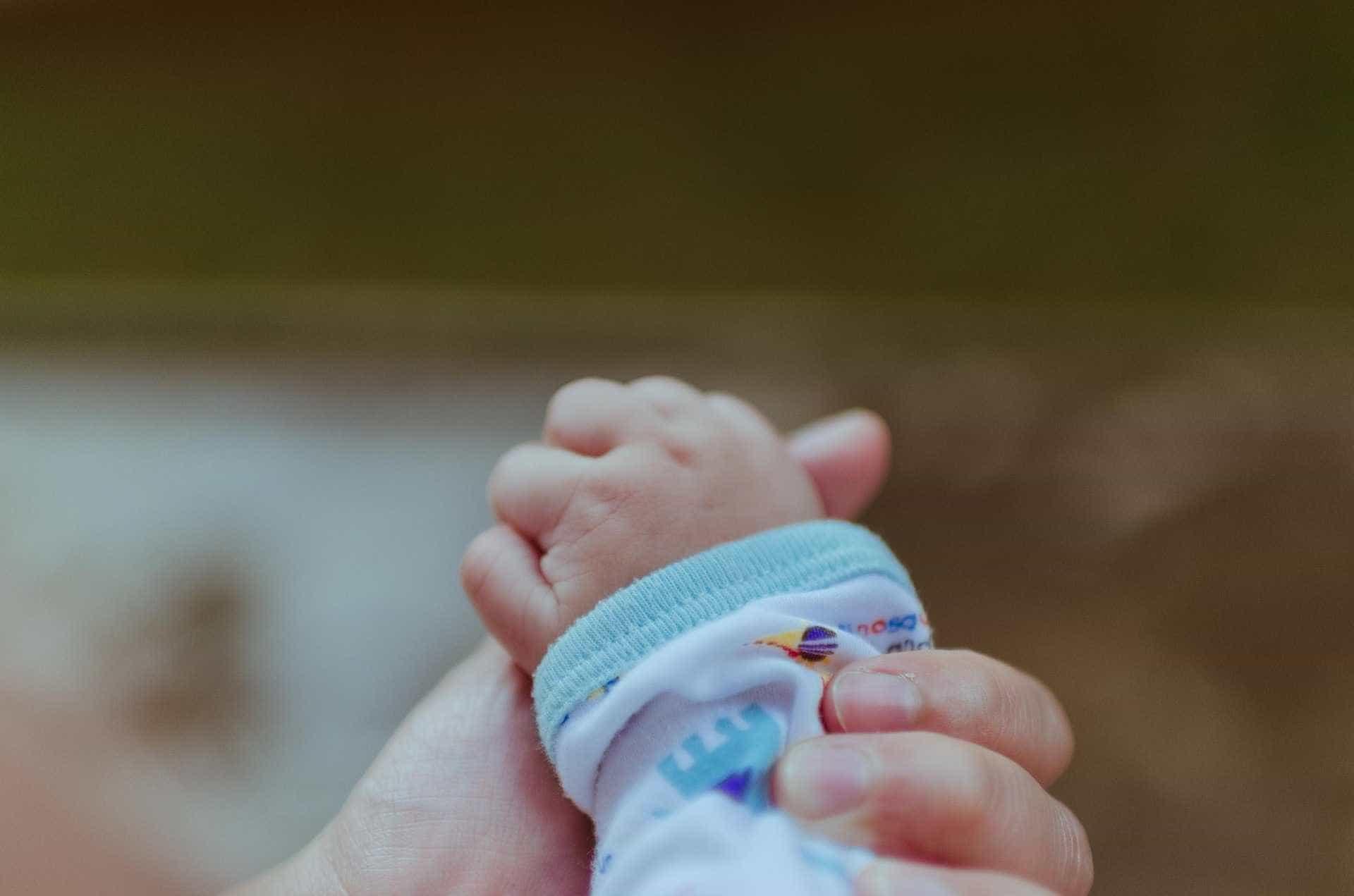 Recém-nascido é achado morto dentro de banheiro em Porto Velho