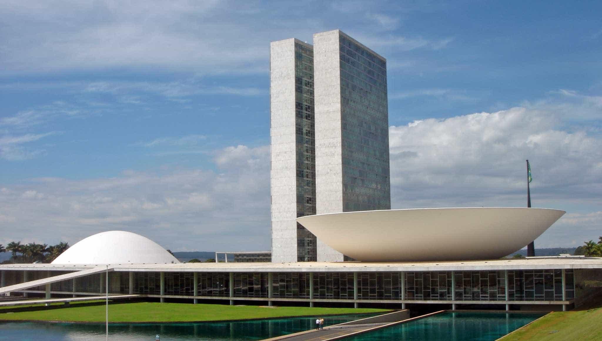 Congresso barra medidas com impacto de R$ 32 bi
