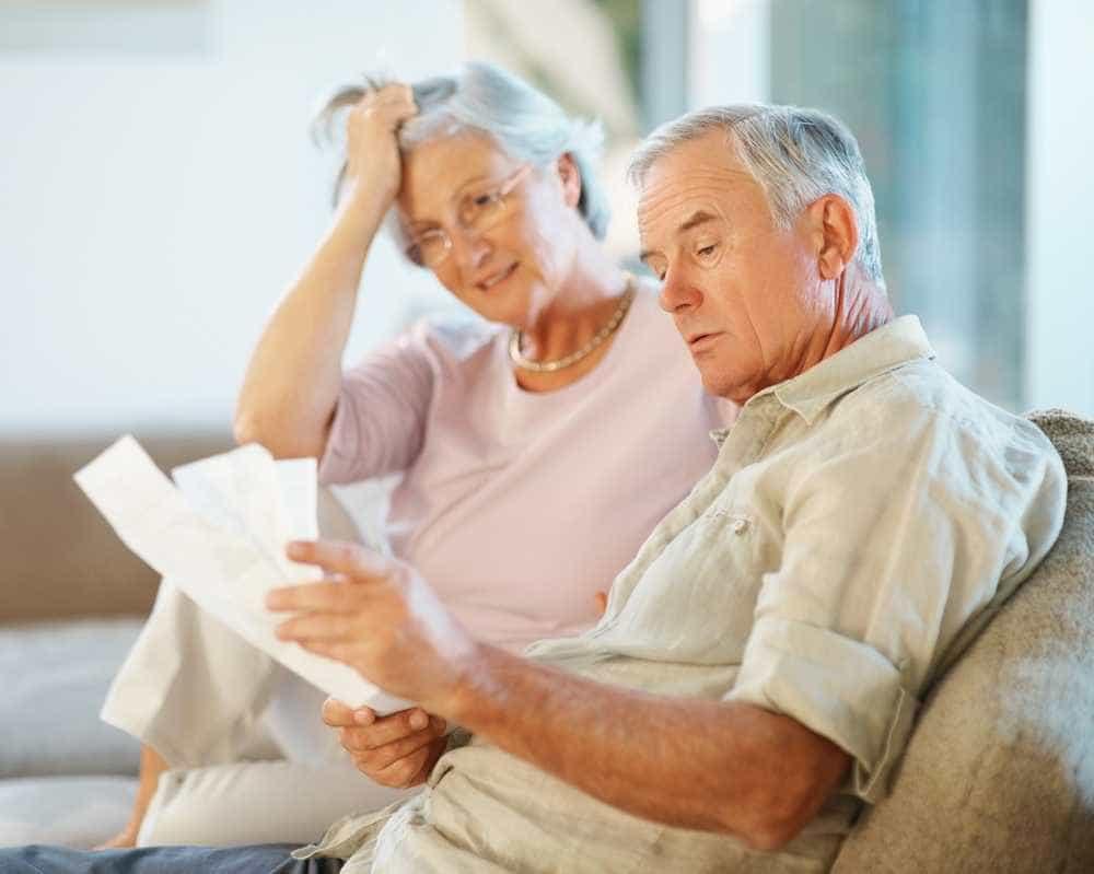 Extra a aposentado com cuidador tem impacto de R$ 3,5 bi ao ano