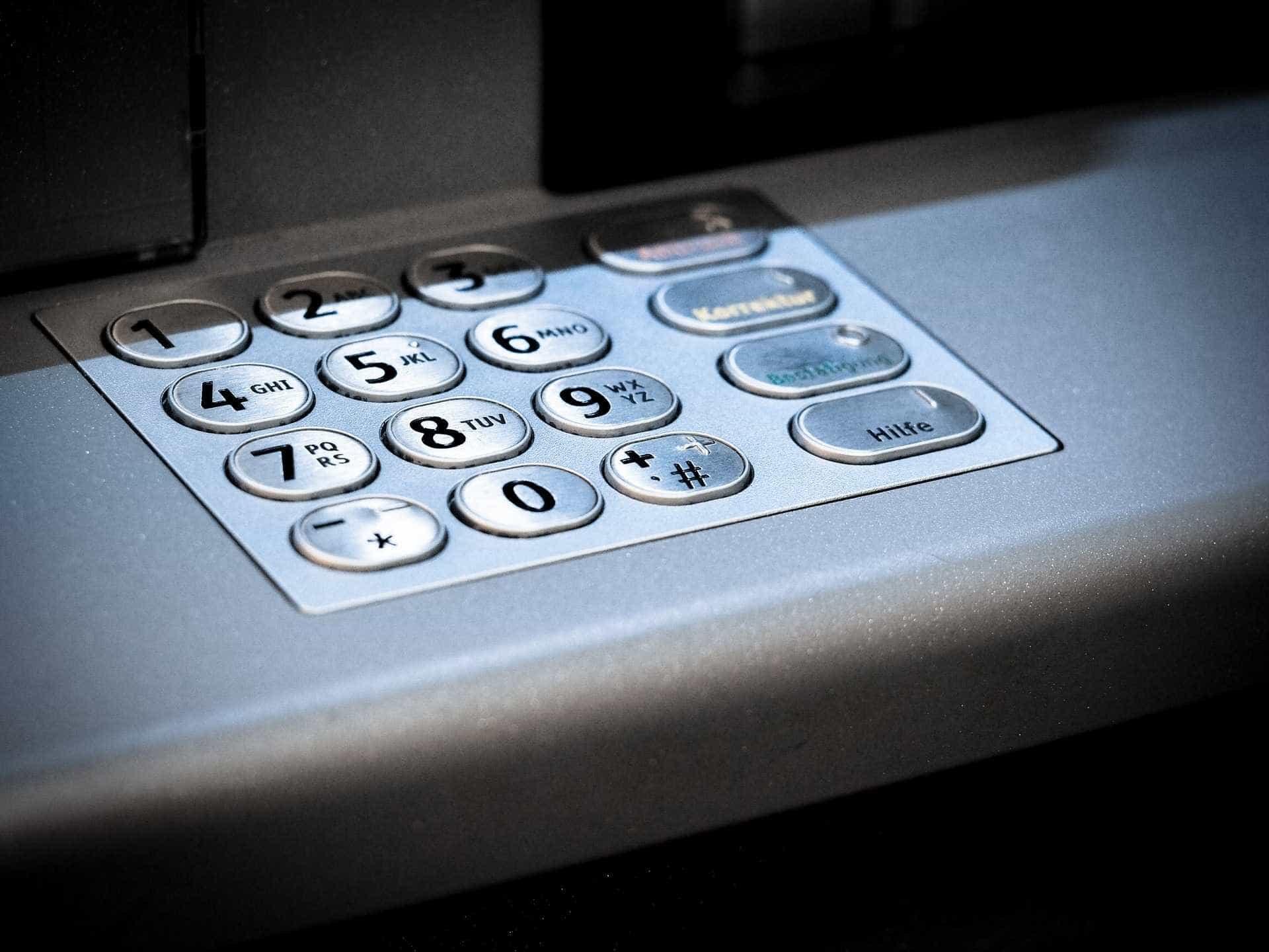 Caixa deve devolver R$ 34 mil a cliente por movimentações fraudulentas