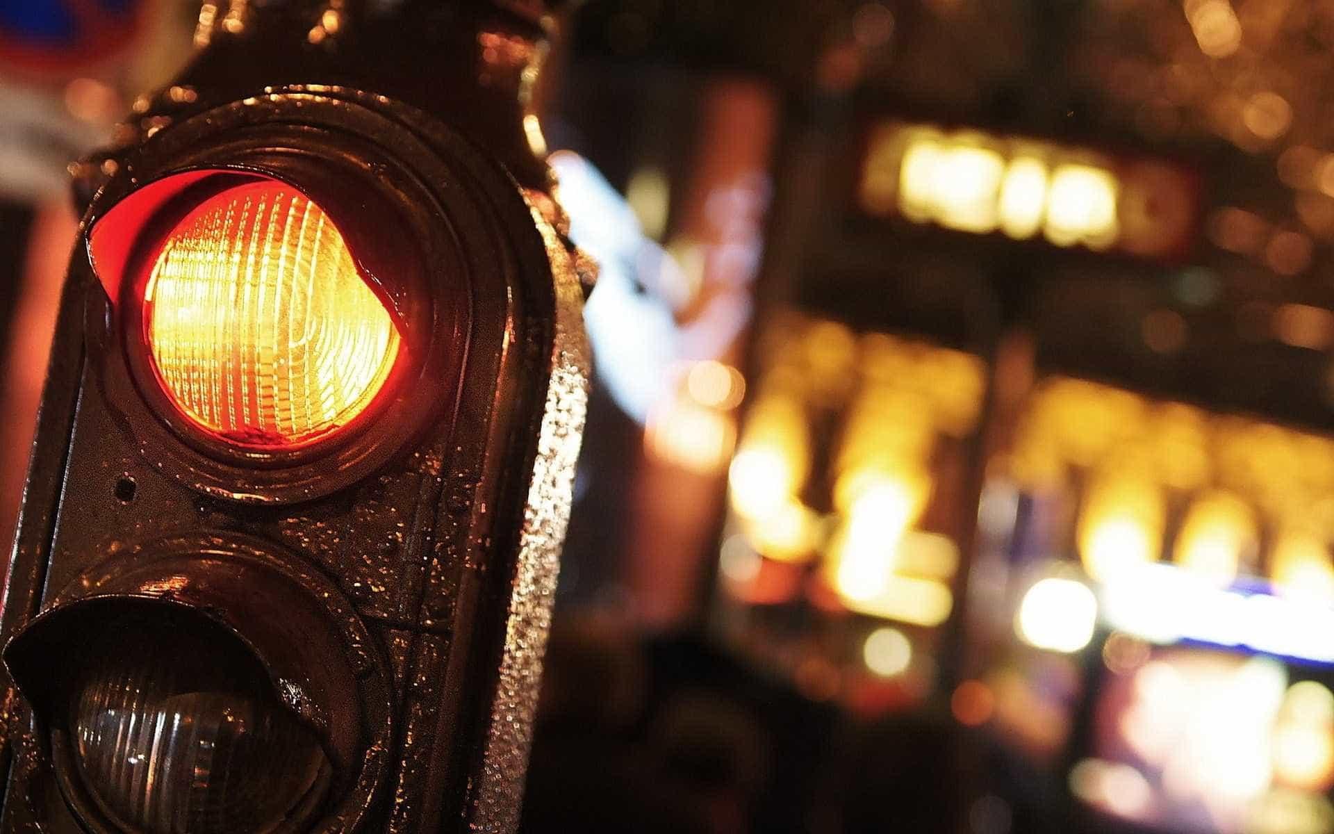 Tempo para travessia em semáforos aumenta em 12 vias de São Paulo