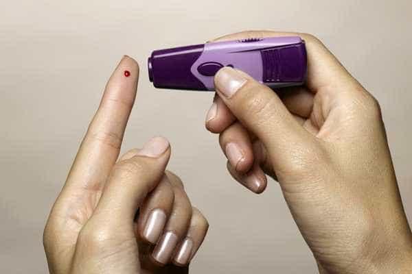Mulheres têm mais diabetes, aponta pesquisa do MS