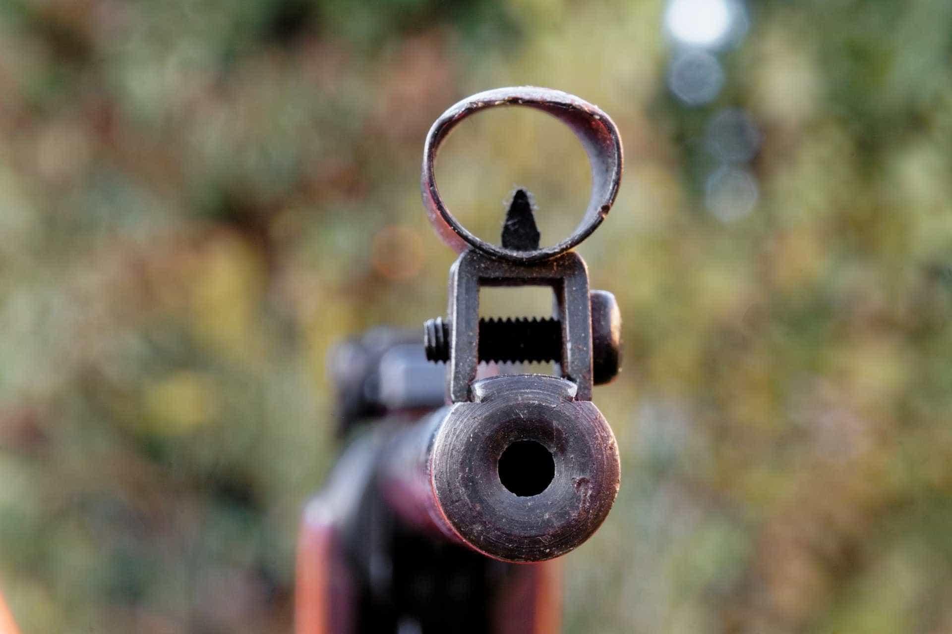 Fazendeiro e agrimensor paulistas são mortos no Mato Grosso