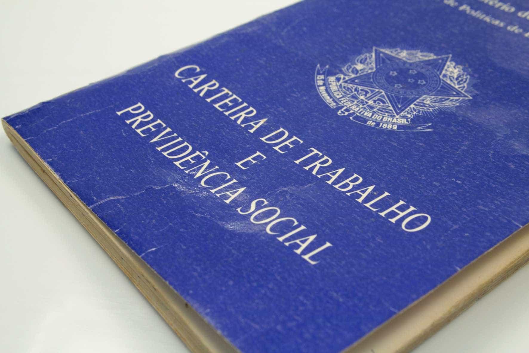 Governo pode excluir afastamento por doença de cálculo da aposentadoria