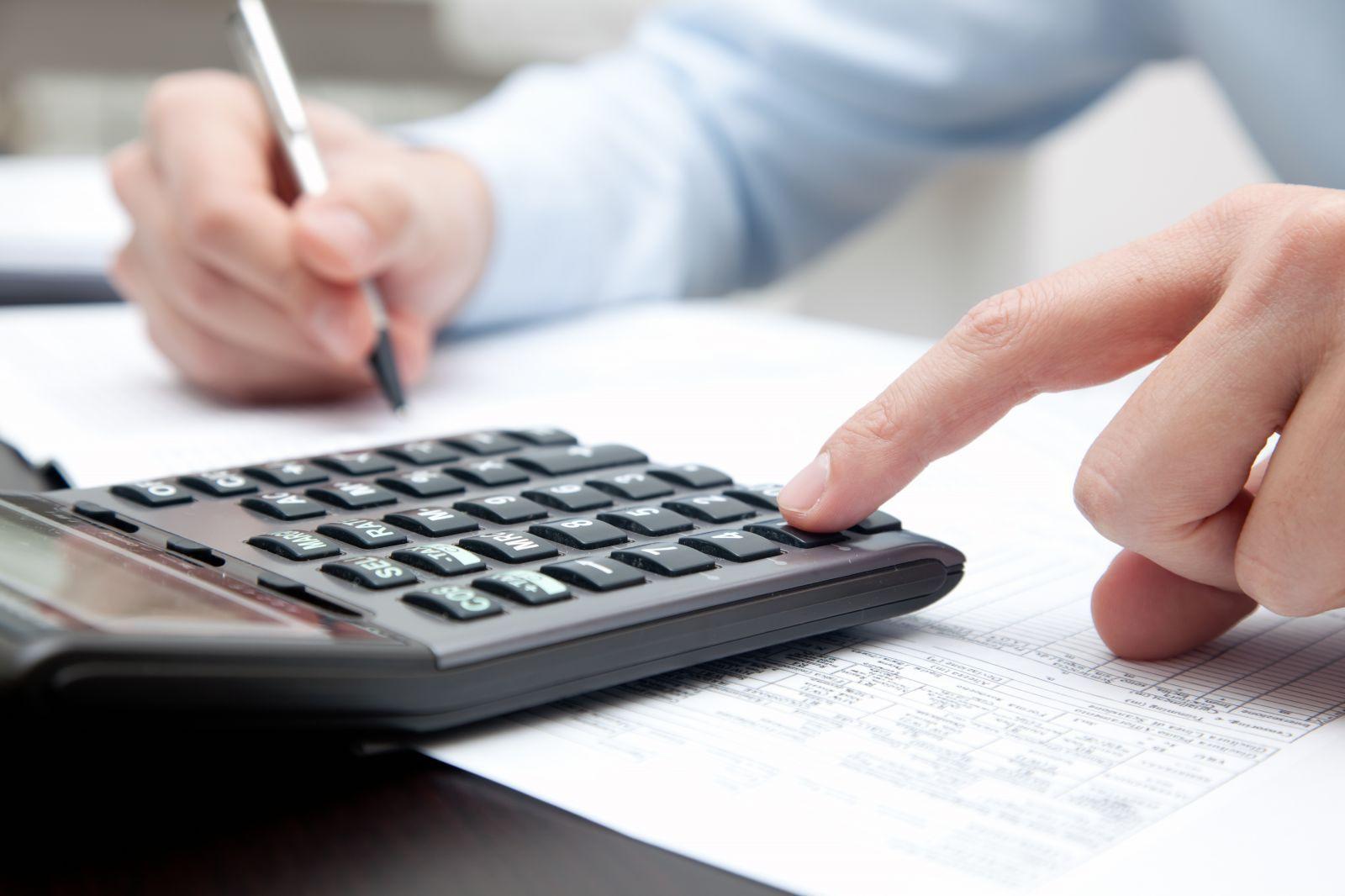 Governo divulga regras para a declaração do Imposto de Renda 2019