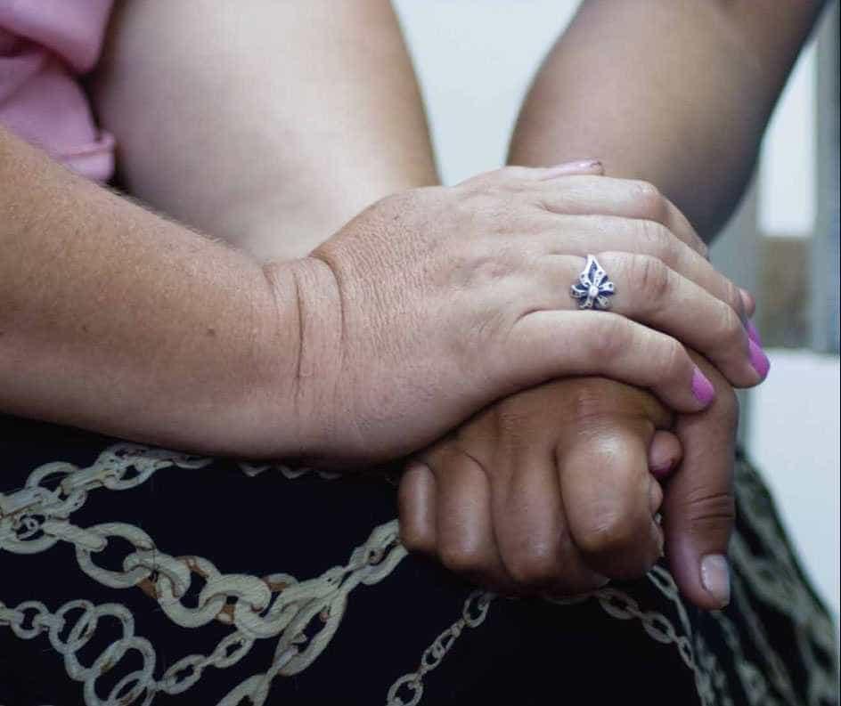 Pai é condenado a 33 anos de prisão por estuprar filha 900 vezes
