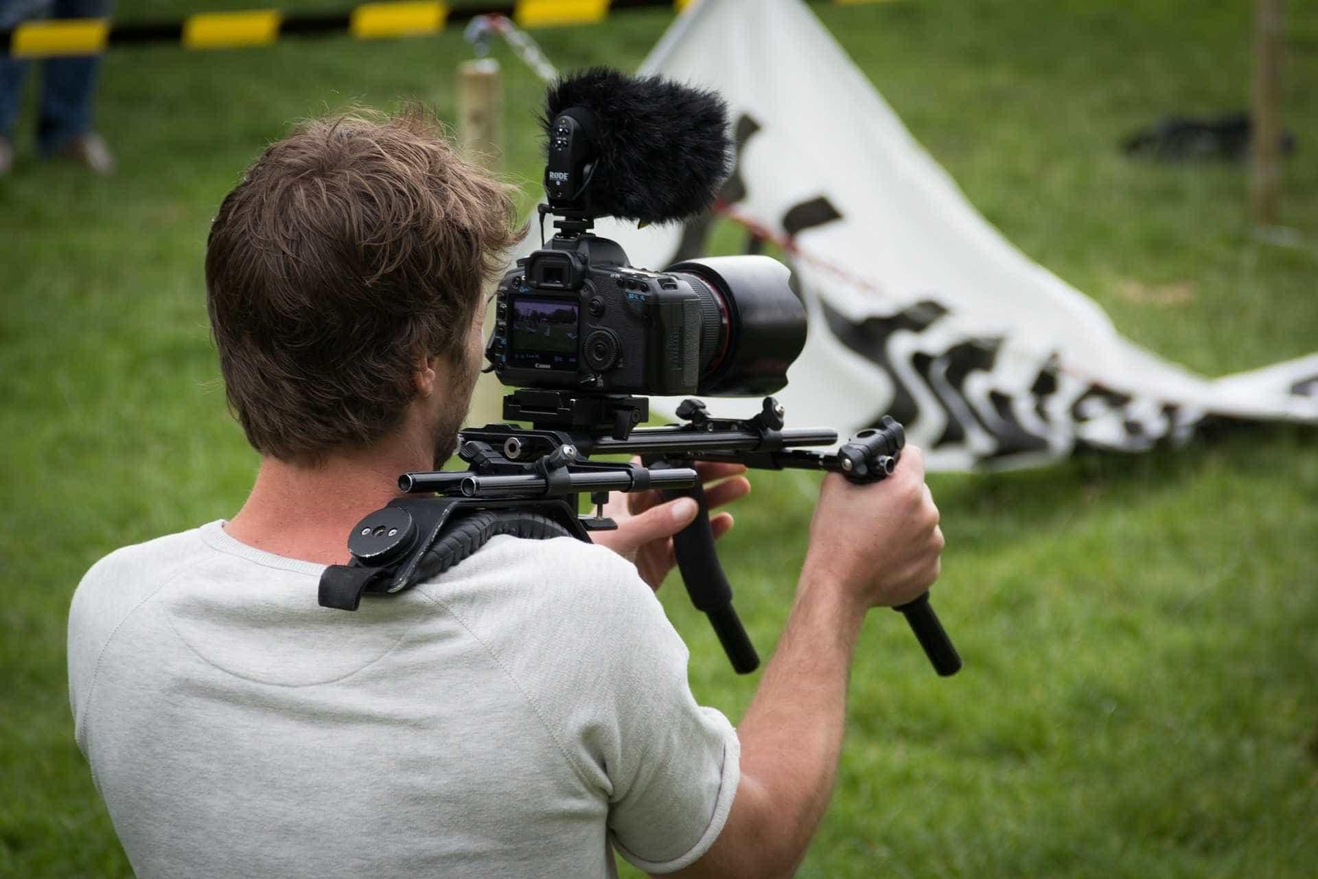 Violência contra jornalistas avançou no país em ano eleitoral