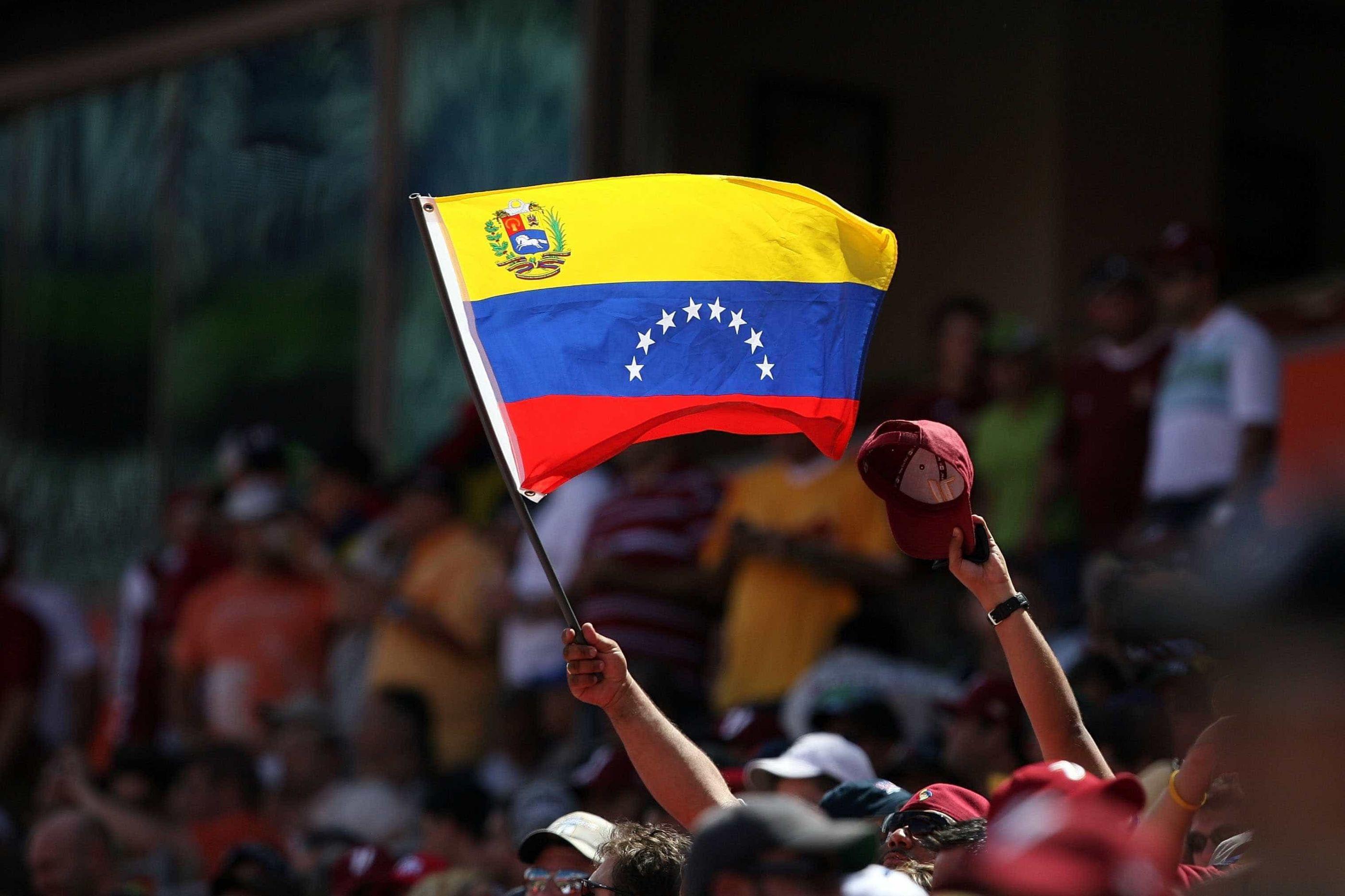 Venezuela: 12 das 24 regiões estão sem eletricidade