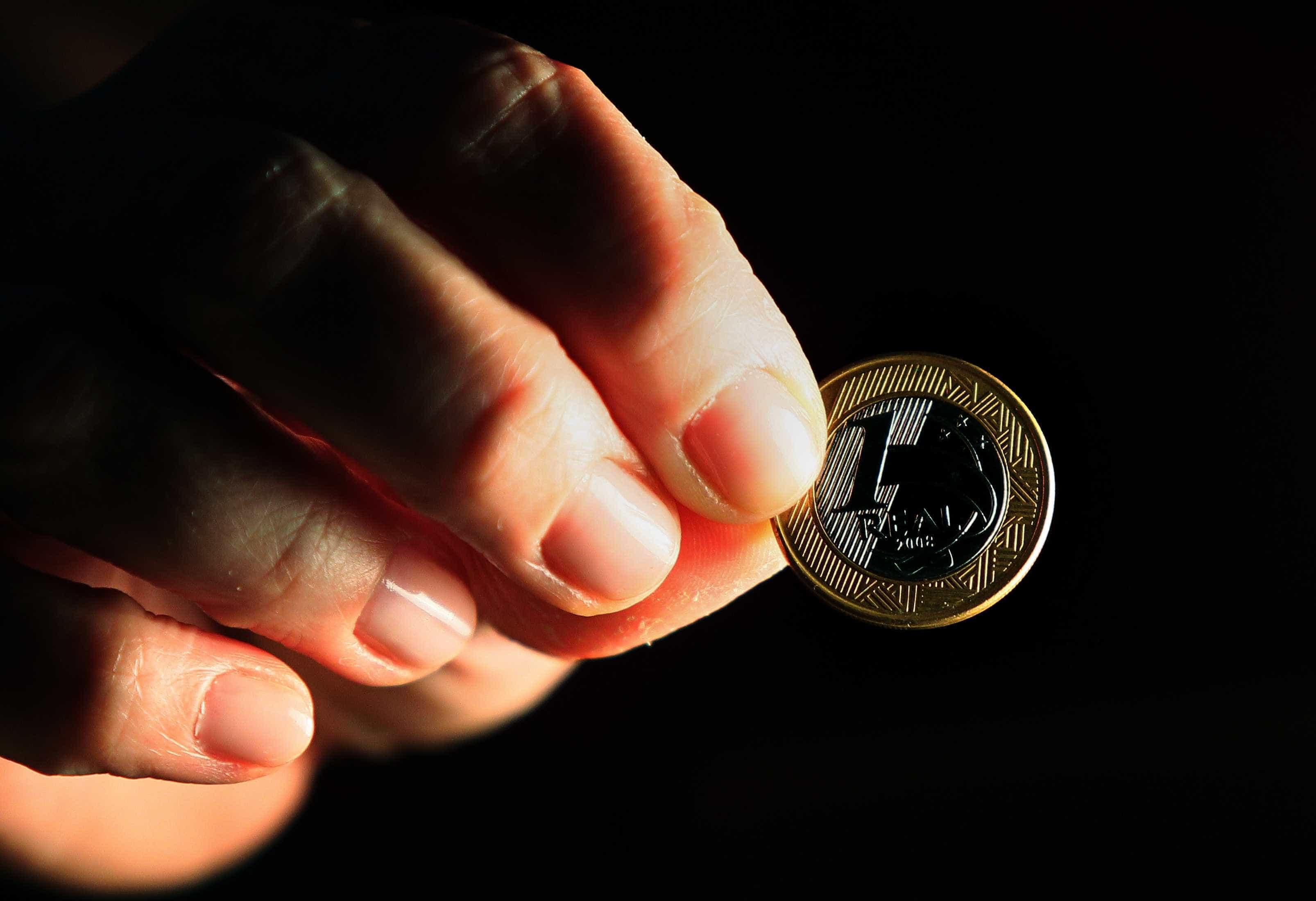 Acordo para compensar perdas na poupança não abrange Plano Collor 1