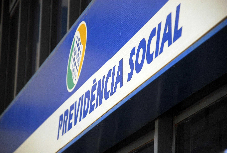 Déficit previdenciário dos estados dobra em menos de quatro anos