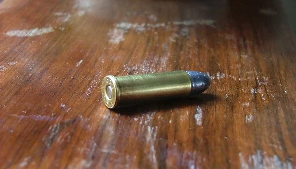 Paciente atingida por bala perdida dentro de hospital continua em CTI