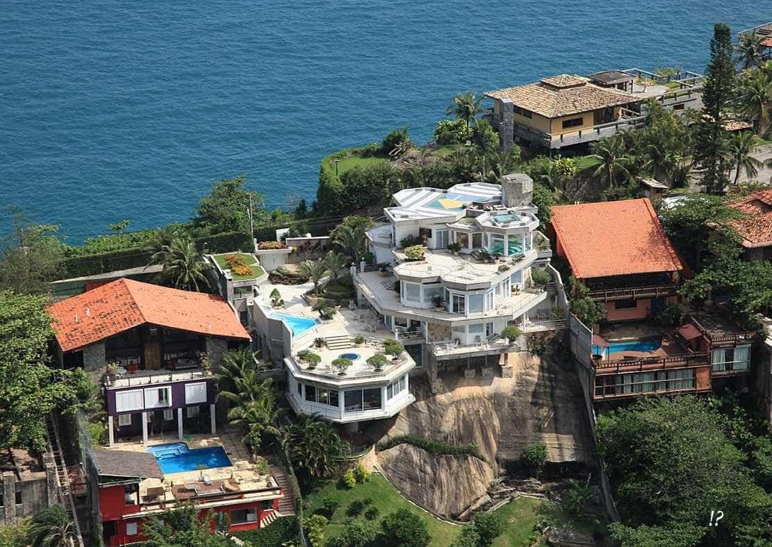 '2019 deve ser melhor para o mercado imobiliário', diz MRV