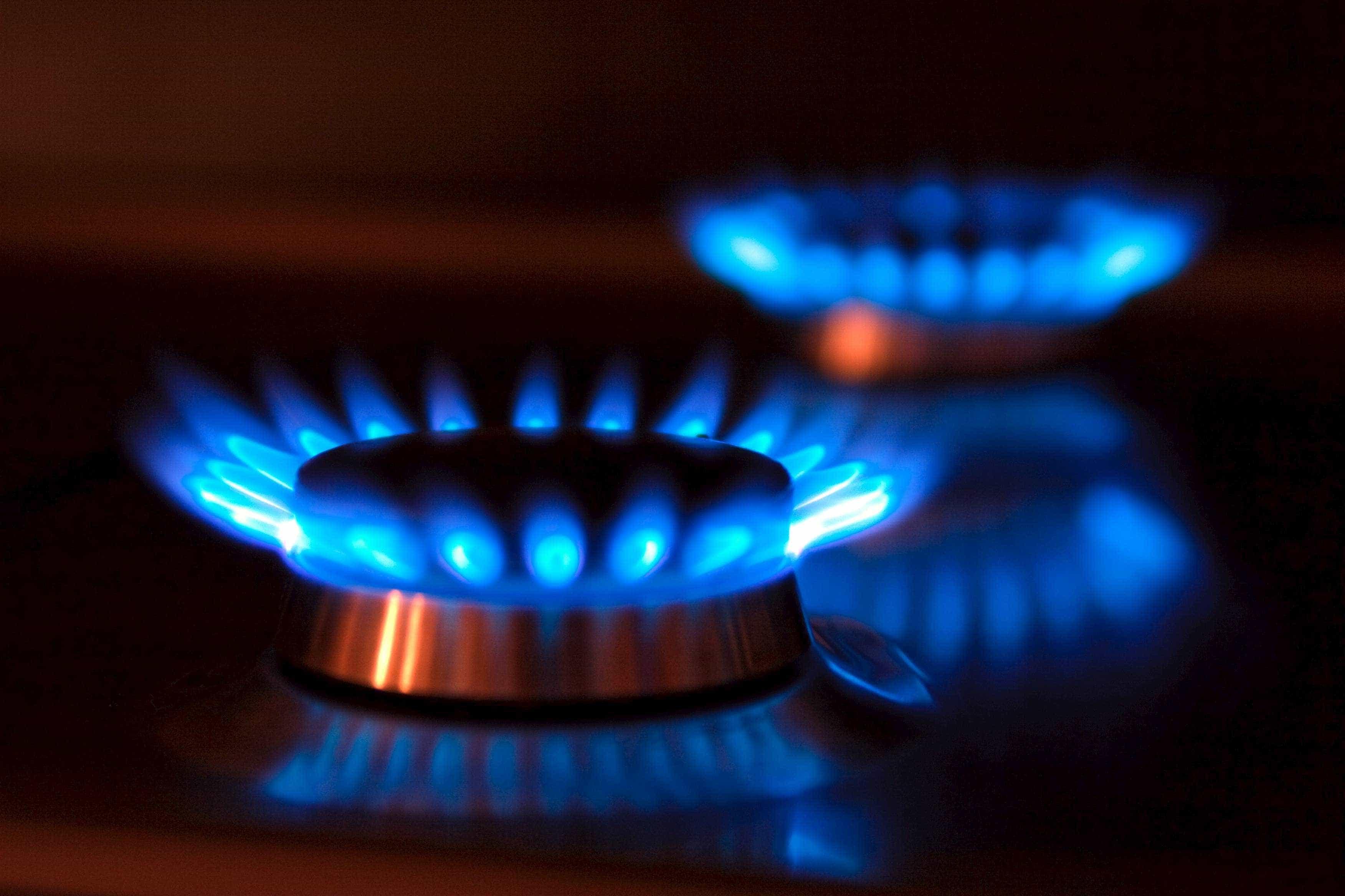 SP diminui aumento na tarifa do gás priorizando indústrias