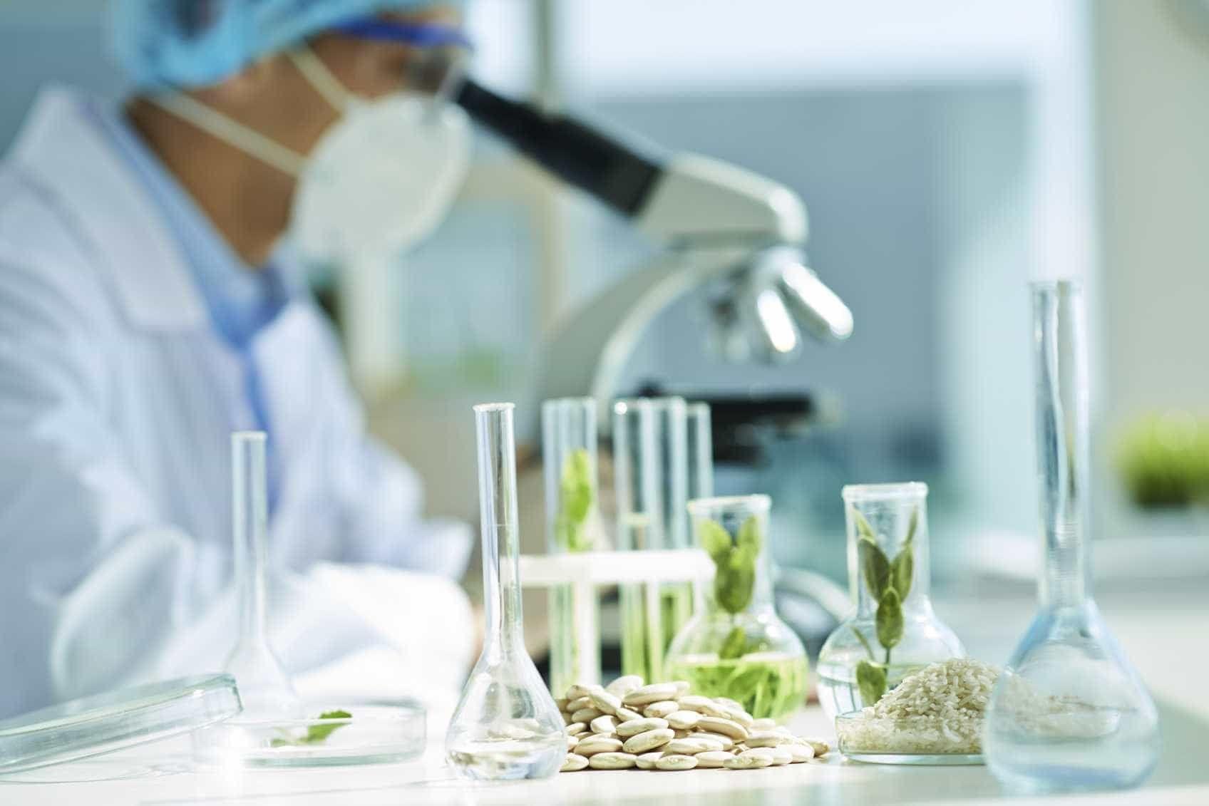Cientista diz ter criado primeiros bebês geneticamente modificados