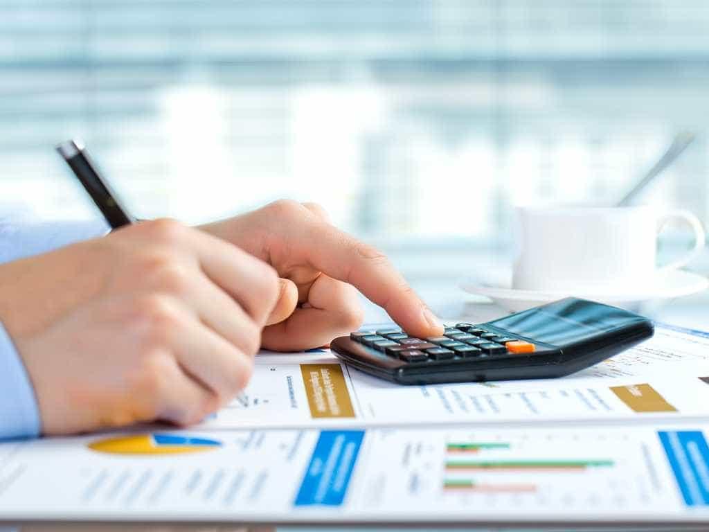 Fiscalização do trabalho recuperou R$ 5,2 bi de FGTS não recolhido