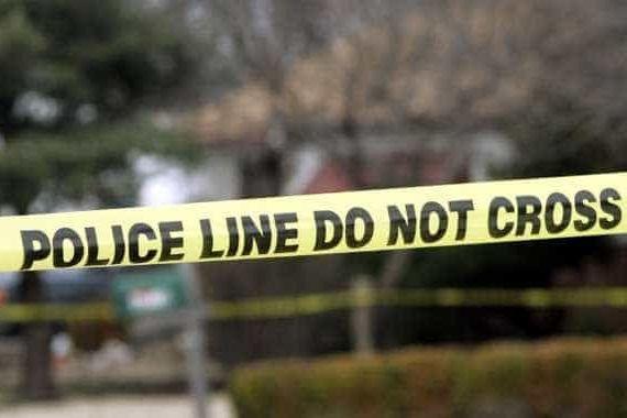Ataque a tiros deixa vários feridos em Chicago, nos EUA